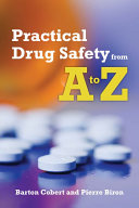 Practical Drug Safety from A to Z