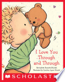 I Love You Through and Through Book PDF