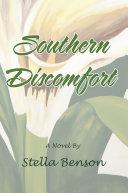 Southern Discomfort Pdf/ePub eBook