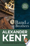 Band Of Brothers Book PDF