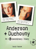 David Duchovny Books, David Duchovny poetry book