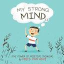 My Strong Mind II  Ingram  Book