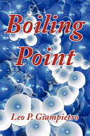 Boiling Point ebook