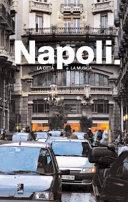 Napoli. Book + CD