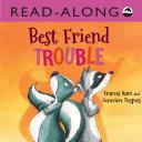 Best Friend Trouble Read-Along [Pdf/ePub] eBook