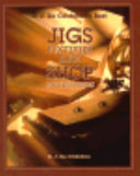 Jigs  Fixtures  and Shop Accessories