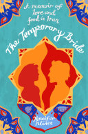 The Temporary Bride Book