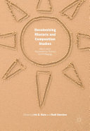 Decolonizing Rhetoric and Composition Studies Pdf/ePub eBook