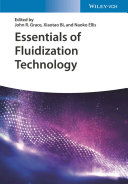 Essentials of Fluidization Technology