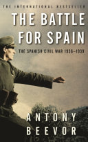 Pdf The Battle for Spain