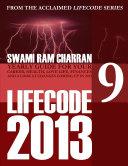 2013 Life Code  9  Indra