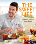 The Sweet Life Pdf/ePub eBook