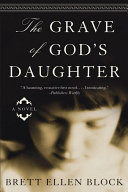 Pdf The Grave of God's Daughter