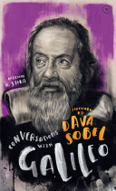 Conversations with Galileo