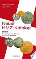 Der neue HMZ-Katalog