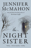The Night Sister [Pdf/ePub] eBook