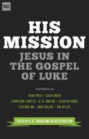 His Mission Pdf/ePub eBook