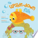 The Upside-Down Fish PDF