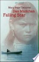 Das Mädchen Falling Star