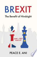 Brexit   The Benefit of Hindsight