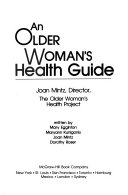 An Older woman's health guide