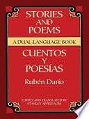 Stories and Poems/Cuentos y Poesías