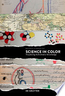 Science in Color