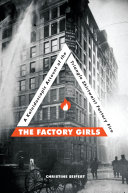 Pdf The Factory Girls Telecharger
