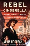 Rebel Cinderella PDF