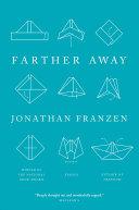 Farther Away Pdf/ePub eBook
