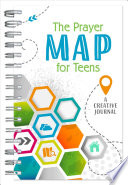 The Prayer Map for Teens