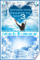 Giving Our Hearts To God 3