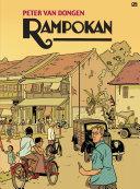 Rampokan Jawa & Selebes Pdf/ePub eBook