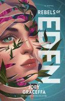 Rebels of Eden Pdf/ePub eBook