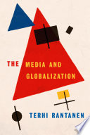 The Media and Globalization
