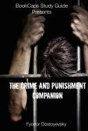 Pdf The Crime and Punishment Companion Telecharger