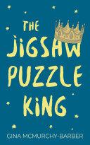 The Jigsaw Puzzle King Pdf/ePub eBook