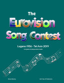 The Complete   Independent Guide to the Eurovision Song Contest 2019