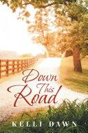Down This Road Pdf