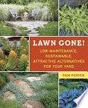 Lawn Gone!