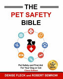 The Pet Safety Bible