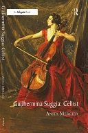 Guilhermina Suggia: Cellist [Pdf/ePub] eBook