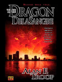 The Dragon Delasangre Pdf/ePub eBook