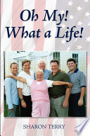 Oh My  What a Life  Book
