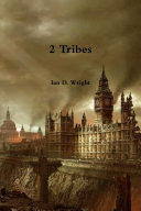 2 Tribes (paperback).