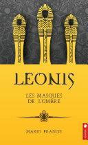 Pdf Léonis - Les masques de l'ombre Telecharger