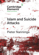Islam and Suicide Attacks