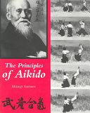 The Principles of Aikido