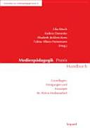 Medienpädagogik Praxis Handbuch