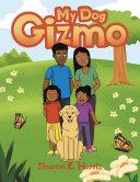My Dog Gizmo [Pdf/ePub] eBook